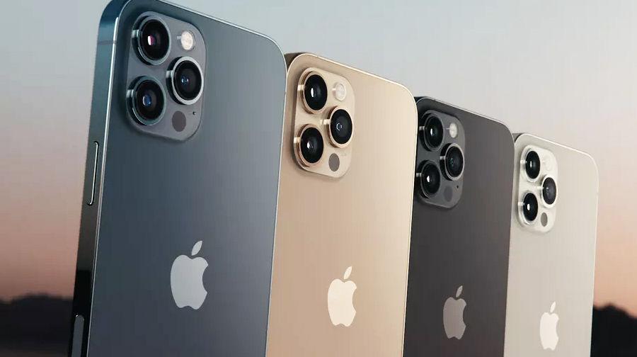 जानें Apple iPhone 12 Pro Max की 10 बड़ी बातें, सभी फीचर्स एक से बढ़कर एक |  91Mobiles Hindi