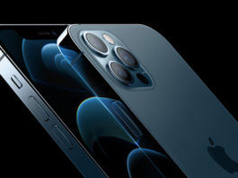 apple-iphone-12-pro-max-officially-launched-feature-specs-price