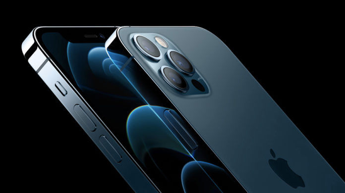 the-indian-gadget-awards-2020-best-gaming-phone-of-2020