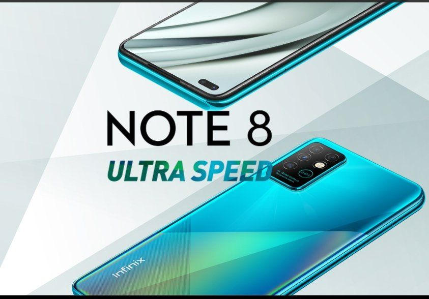 infinix-note-8-new