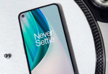 oneplus 9 pro geekbench listing snapdragon 875 soc 8gb ram android 11