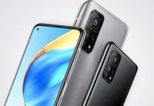 top 10 most powerful phone in india smartphone market