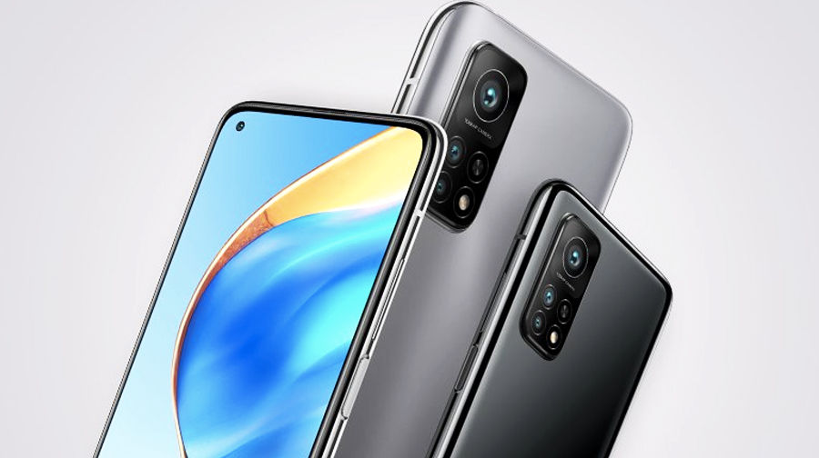 the-indian-gadget-awards-2020-best-affordable-flagship-phone-of-2020