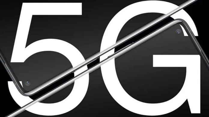 top-10-5g-smartphone-globally-report