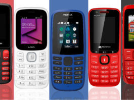 best-phone-under-rs-1000-nokia-lava-micromax-india