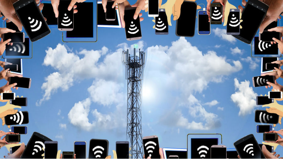 how-to-chek-mobile-network-signal-strength