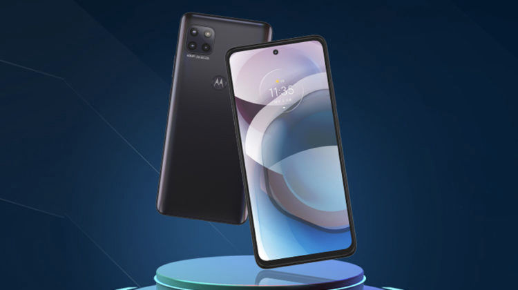 motorola-moto-g-5g-launched-as-india-most-affordable-5g-ready-smartphone-specs-price