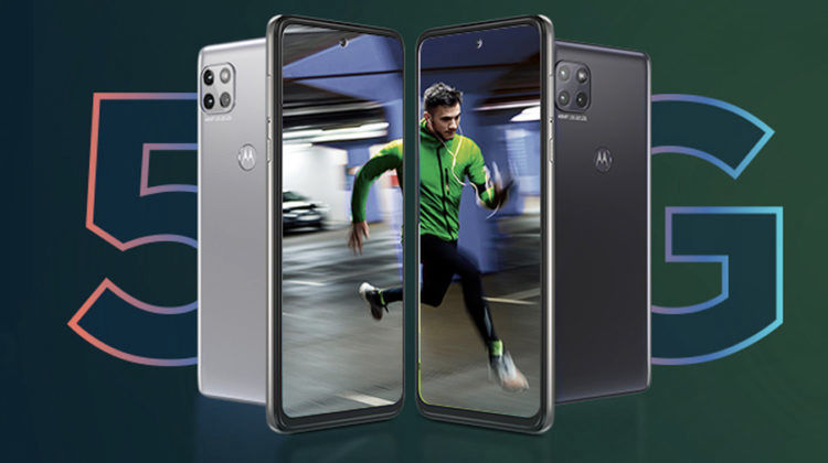 motorola Moto G9 Power could launch in india on 8 december
