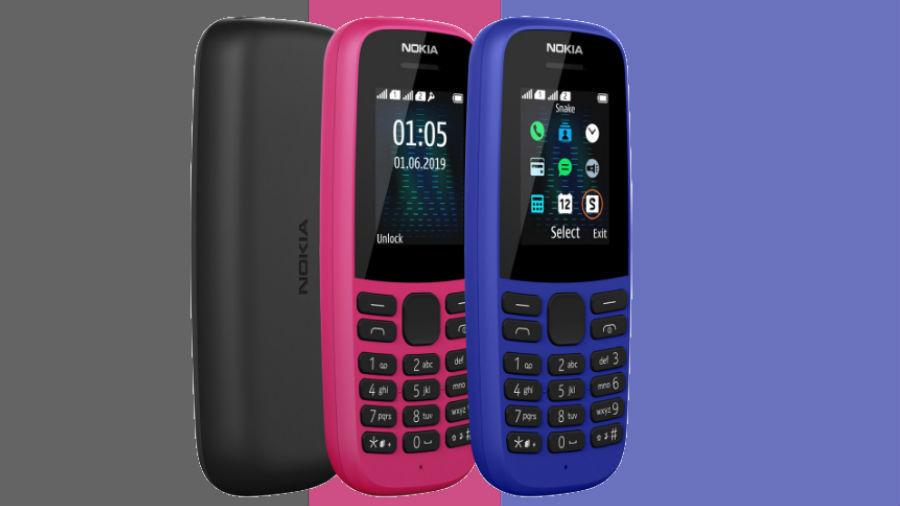 best-phone-under-rs-1000-nokia-lava-micromax-india