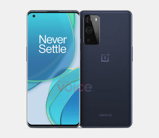 oneplus 9 pro specs leaked snapdragon 888 soc display