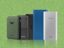 best-10000-mah-power-banks-in-affordable-price-on-amazon
