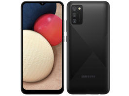 samsung-galaxy-a02s-officially-launched-specs-price-sale