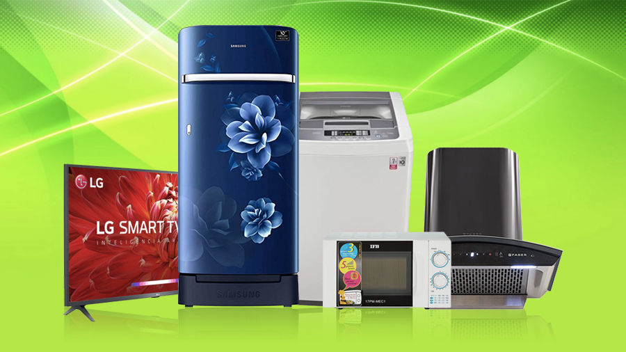 best-deal-on-electronics-home appliance-on-amazon