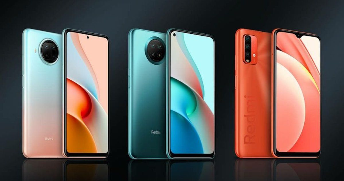 redmi-note-9-series-image-featured