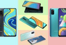 best-smartphone-deals-under-rs-15000-on-amazon