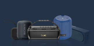 best-bluetooth-speakers-for-under-rs-5000-on-amazon