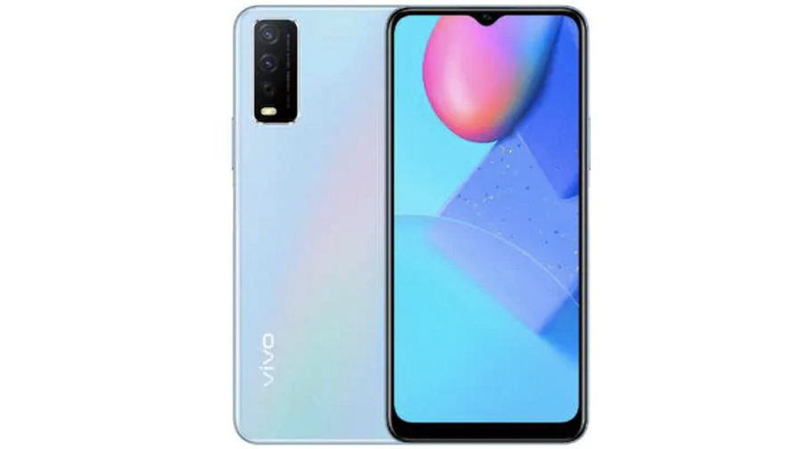 Vivo Y12s launched with 5000mah battery specs price sale