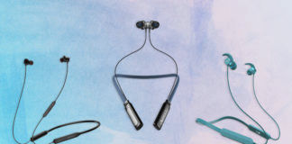 Best neckband under Rs 2,000