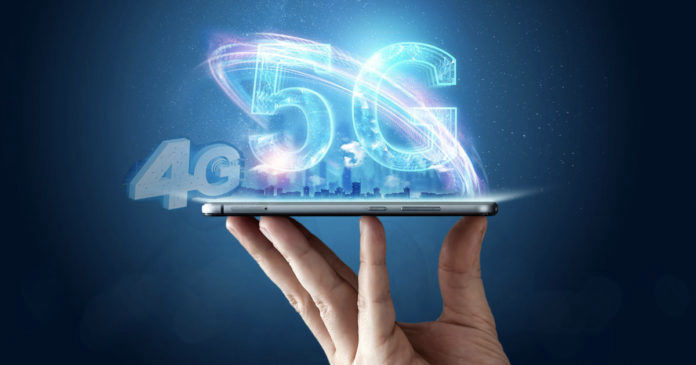 5g-vs-4g-know-what-is-the-difference