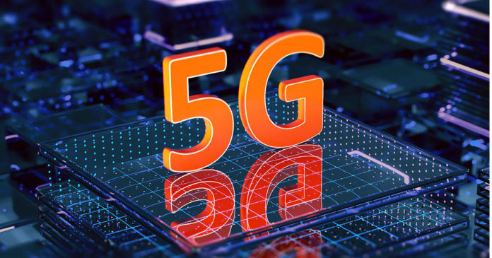 dot-telecom-department-give-approval-for-5g-trials-in-india-refuse-to-use-chinese-technology