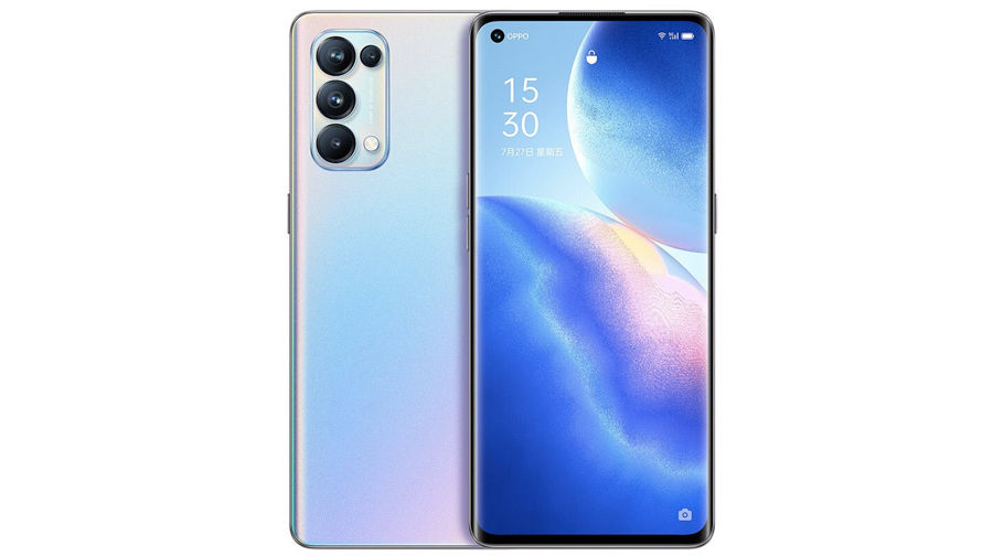 oppo-reno-5-pro-5g-launched-know-full-specs-price-sale