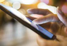 google-microsoft-invest-100-million-dollars-in-josh-app