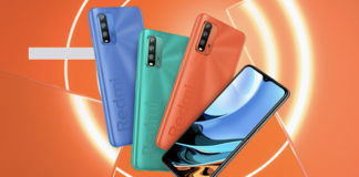 Xiaomi Redmi 9 Power Price Cut in India Redmi 10 Series launch soon