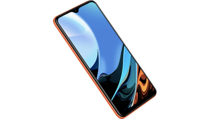 xiaomi-redmi-9-power-launched-in-india-with-6000mah-battery-specs-price-sale-offer