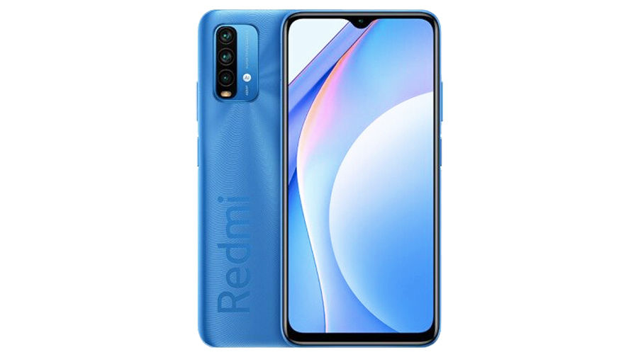 Xiaomi Redmi 9 Power will support quad rear camera in india launch on 17 december