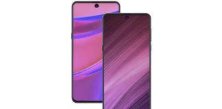 exclusive xiaomi redmi note 10 pro launch in india february mi 11 lite specs price ram leaked