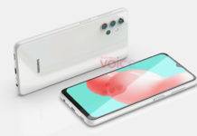 Samsung Galaxy A32 5G nbtc certification launch soon