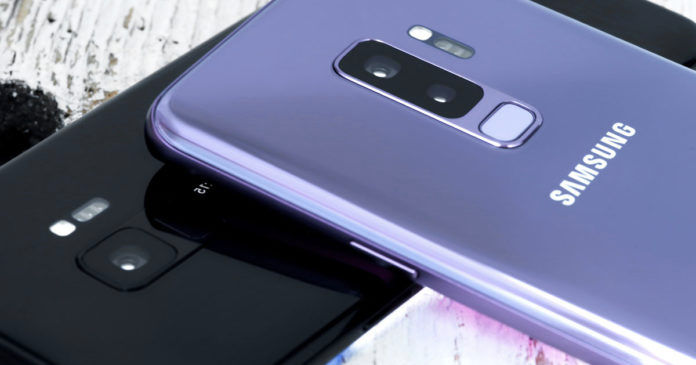 samsung-phone-in-2021