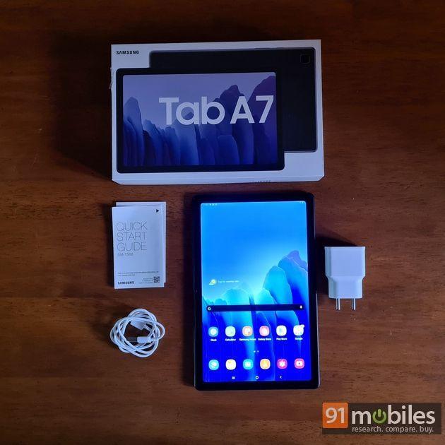 tab-a7-1