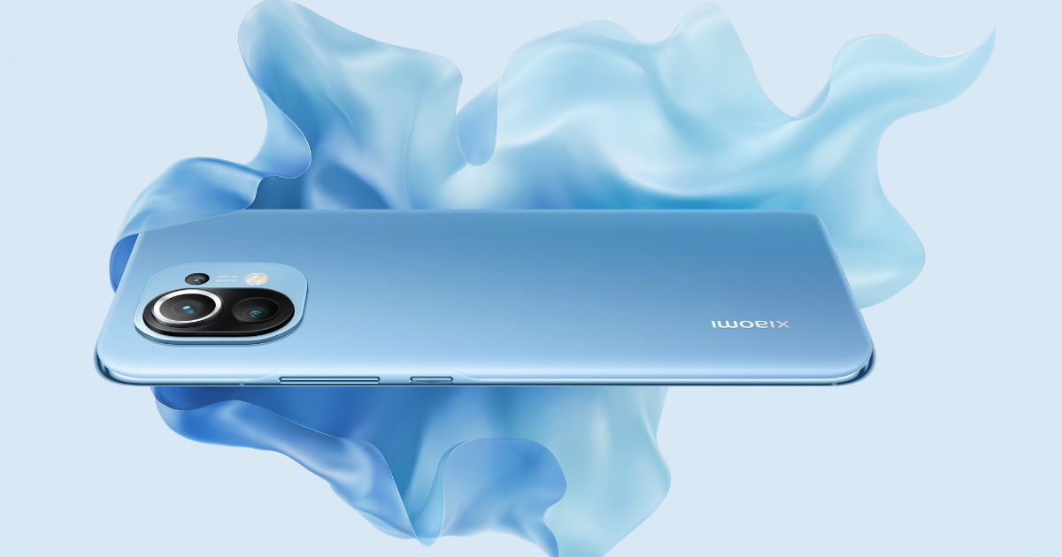 redmi k40 pro photo leak design specs revealed before launch