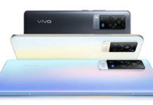 Vivo X60 Pro Plus to launch on 21 january with snapdragon 888 soc