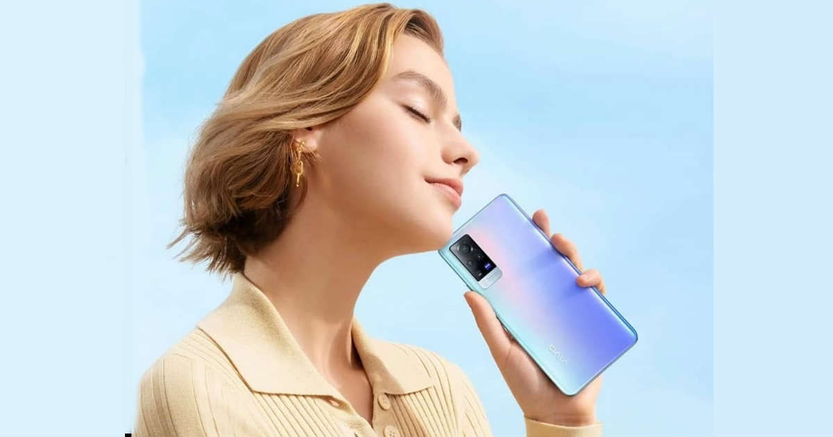 vivo-x60-pro-plus-officially-launched-in-india-price-snapdragon-888-soc-specs-offer-sale