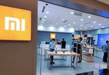 Xiaomi redmi mi smarttv price hike in india