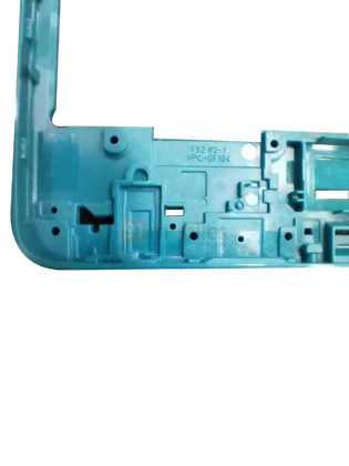 exclusive-samsung-galaxy-f62-panel-images-india-launch-soon