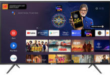 kodak-android-tv-42-inch-fhdx7xpro-launch-in-7xpro-series-price-at-rs-19-999