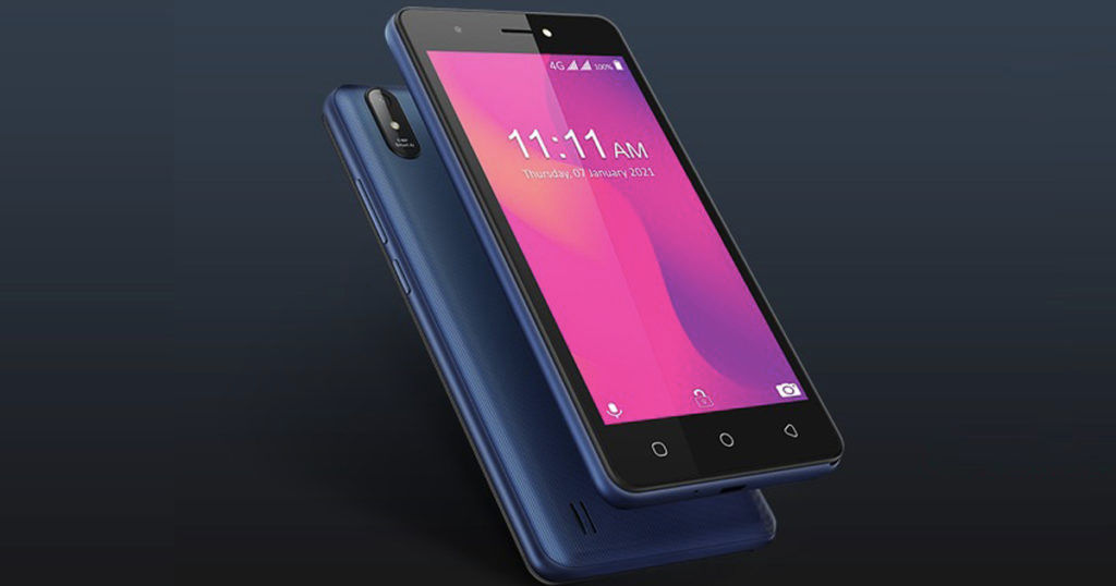 lava-z1-z2-z4-z6-myz-zup-made-in-india-smartphone-launched