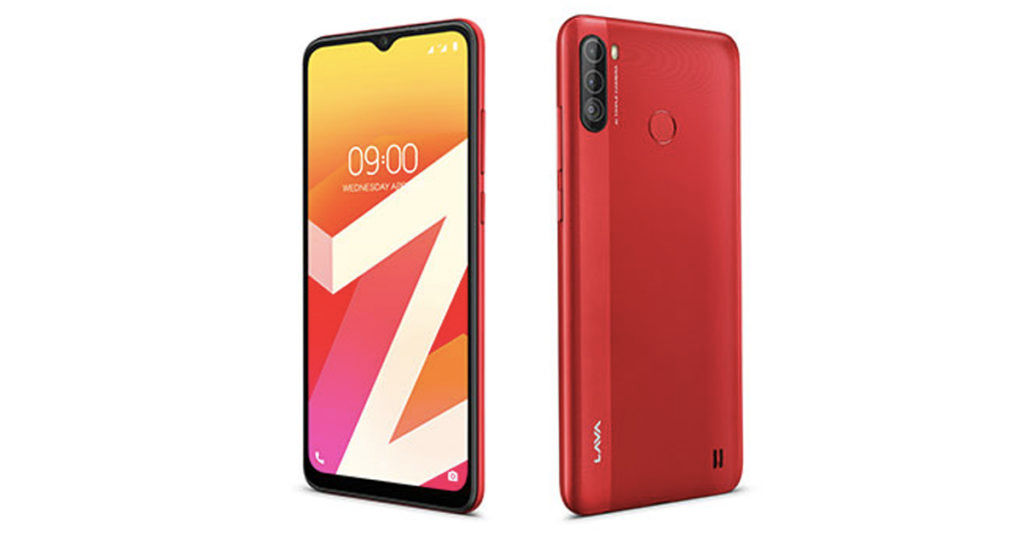 lava z4 z6 launched with LAVA Z customizable smartphone know specs price full details