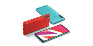 Lava announced Android 11 update for lava Z4 Z6 z2 and MyZ smartphone