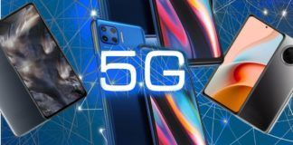 5-reason-not-to-buy-5g-smartphone-in-india