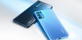 oppo-reno5-pro-5g-phone-launched-in-india-know-specs-price-sale-offer