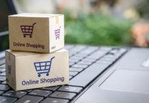 best-tips-and-tricks-for-online-shopping-on-amazon-flipkart-sale