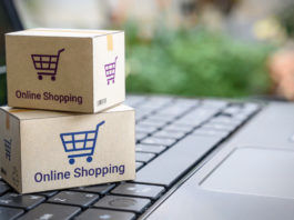 best-tips-and-tricks-for-online-shopping-on-amazon-flipkart-sale