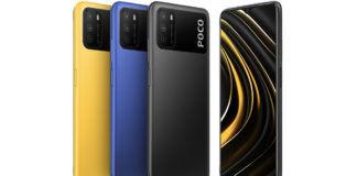 POCO M3 Price Hike in India Specs Sale