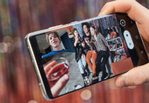 Samsung Galaxy S21 Plus Discount Offer in india effective price rs 64999 sale