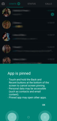 screen-pinning-unpin-in-android-smartphone-tips-and-tricks-top-feature