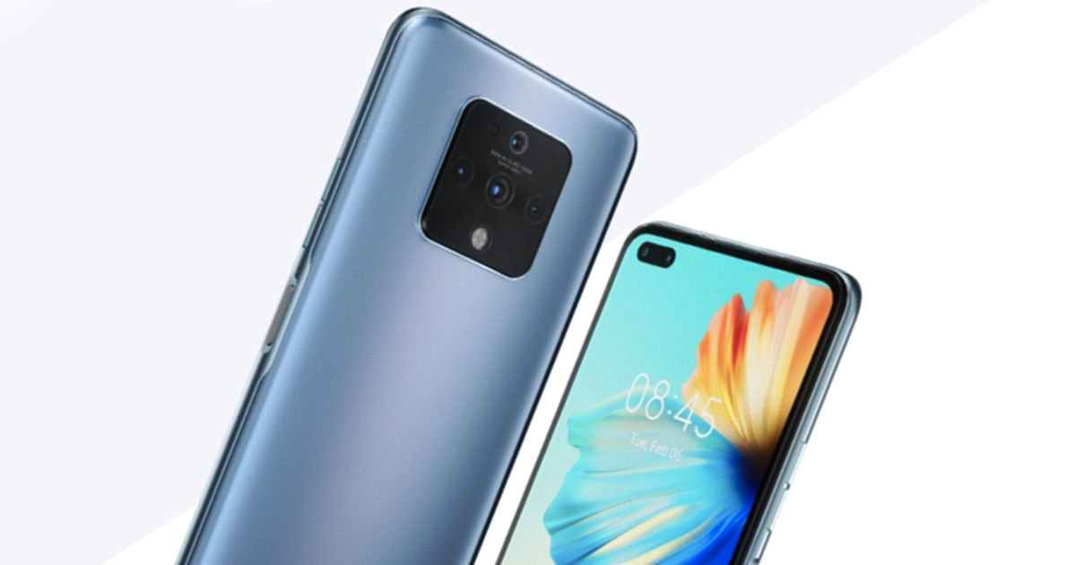 tecno-camon-16-premier-to-launch-in-india-on-13-january-with-64mp-quad-rear-48mp-selfie-camera